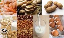 تعرّف على أهم الأطعمة التى تسبب الحساسية