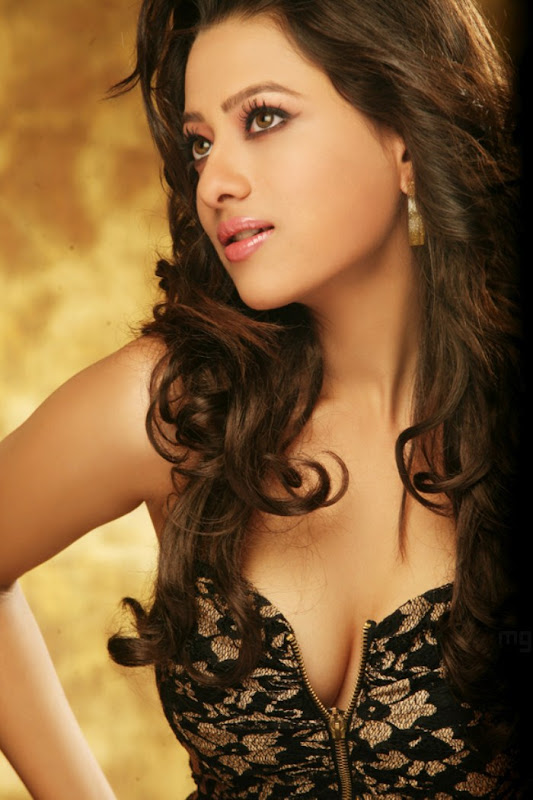 Madalasa Sharma Hot Photo Shoot Gallery hot photos