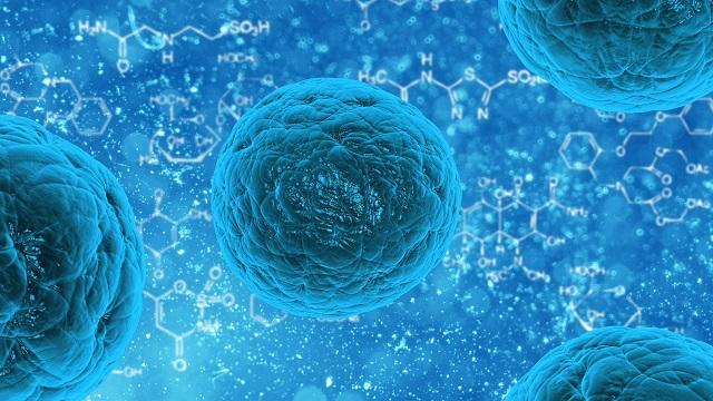 Detección de E coli enterohemorrágica