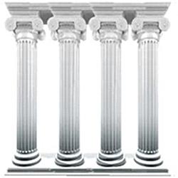 SocialOptimized: The 4 Pillars of A Healthy Online Community