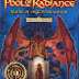Pool of Radiance: Ruins of Myth Drannor (PC) PEDIDO*