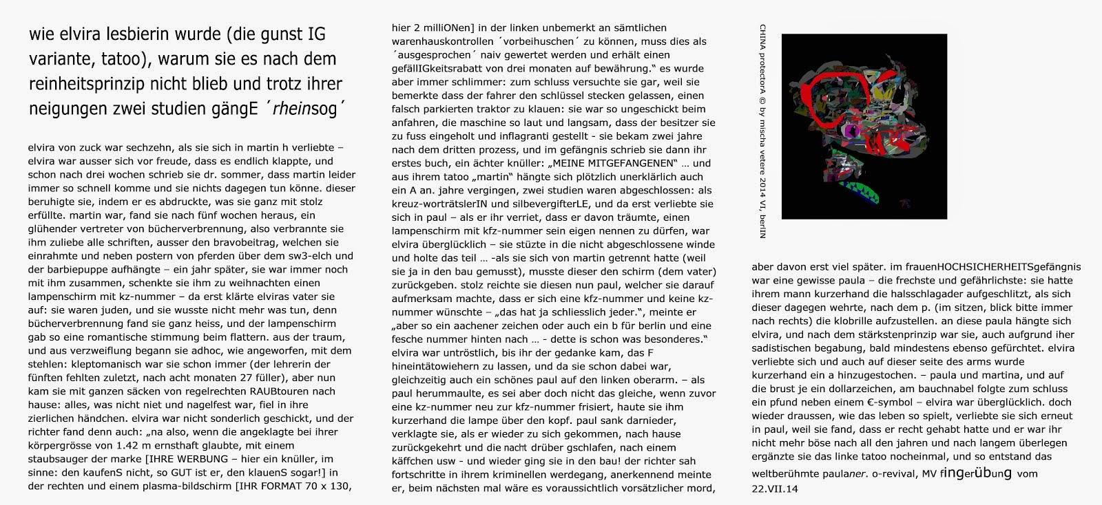 nsa in berlin gegen web untaubglichen laptop ohne bluetooth DE rätsel