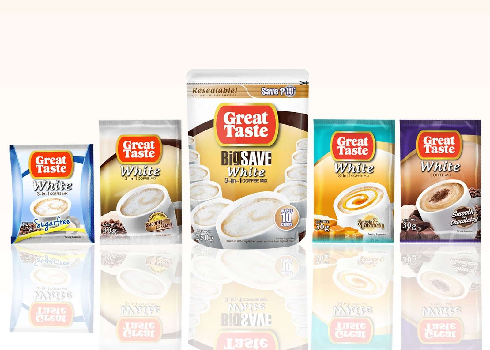Great Taste White Gives You The Best Mornings With Choose Win Silver Queen Montes 50g Makes Everyday Wins Even Better Promo Exciting Gadgets A Brand New Toyota Vios And Cash