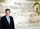 Berto SIlva
