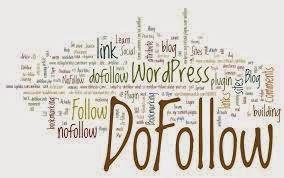 Do-follow Backlinks