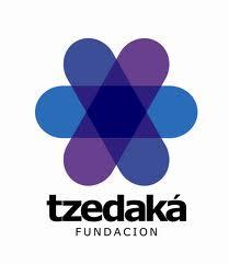 Fundacion  tzedaká,Siempre junto a nosotros ayudando a los que más lo necesitan.