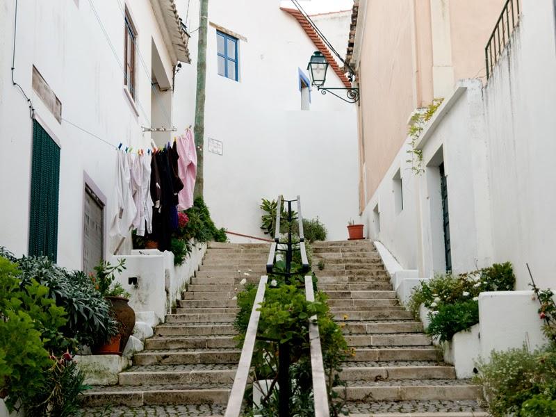 #portugal, #odeceixe