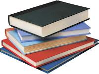 Download Format Guru Kumpulan Administrasi Kelas Lengkap dan Terbaru