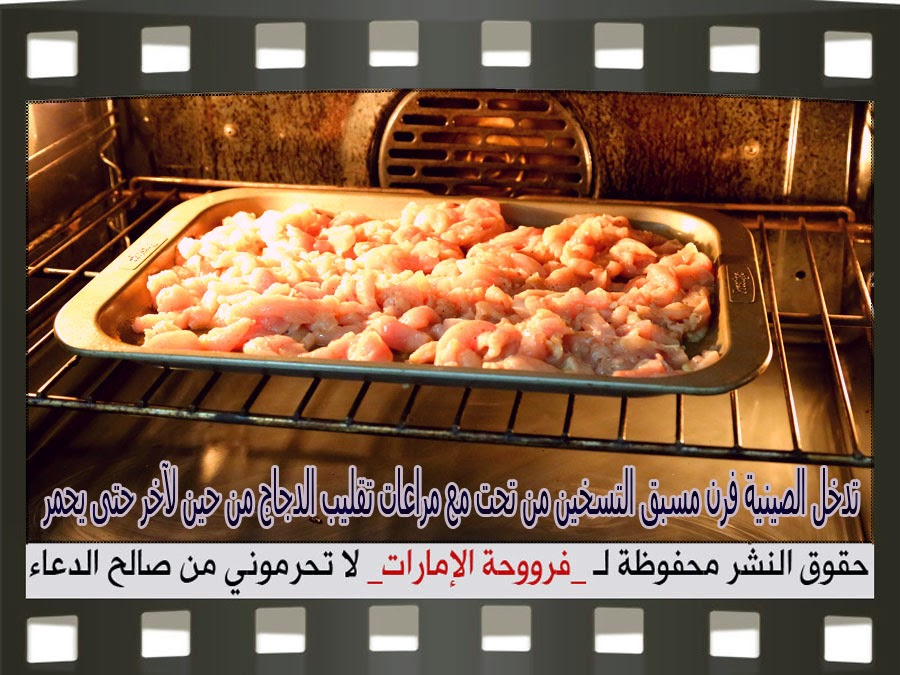 http://1.bp.blogspot.com/-NByDRRqhN68/VWR2zeb2ukI/AAAAAAAAN44/8uCupXOoF6A/s1600/7.jpg
