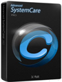 Advanced SystemCare Pro 6.4.0.2 Full Serial 1