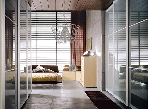 colores para cortinas y ropa de cama hay que elegir colores naturales todos los tonos de beige y marrn son los que mejor acentan las de with persianas para