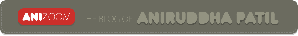 ANIZOOM