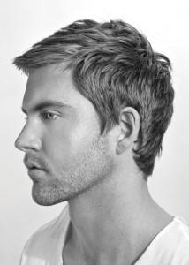Men Haircuts 2012, guys haircuts 2012, male haircuts 2012, short hairstyles men 2012, haircut styles for men, hairstyles 2012 men