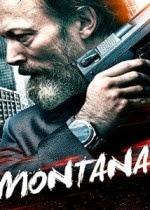 Montana 2014 Online Gratis Subtitrat