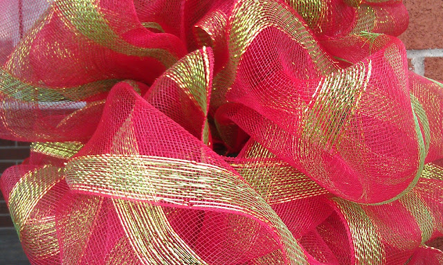 beautiful ribbon