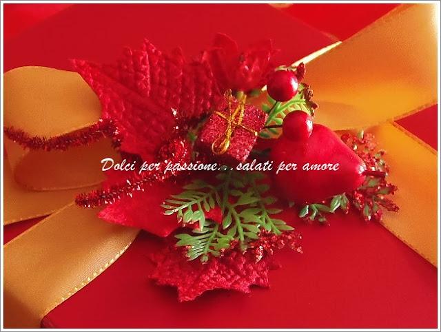 Dolci per passione salati per amore i nostri angeli di for Cerco regali gratis