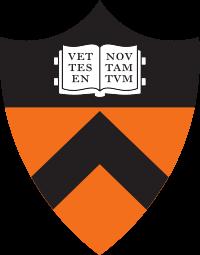 Top Best Colleges in the World   Plus Ten