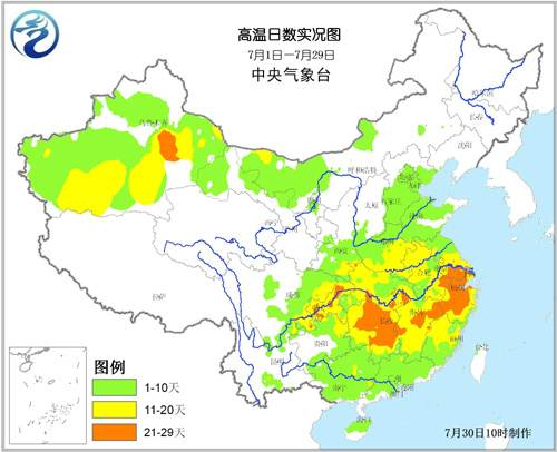 Shanghai_heat_wave_map