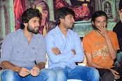 yevade subramanyam release date press meet-thumbnail-8
