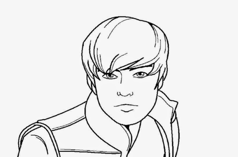 free justin bieber coloring pages justin bieber pictures to color free coloring pictures