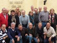 23-3-12 Santa Margarida i Els Monjos