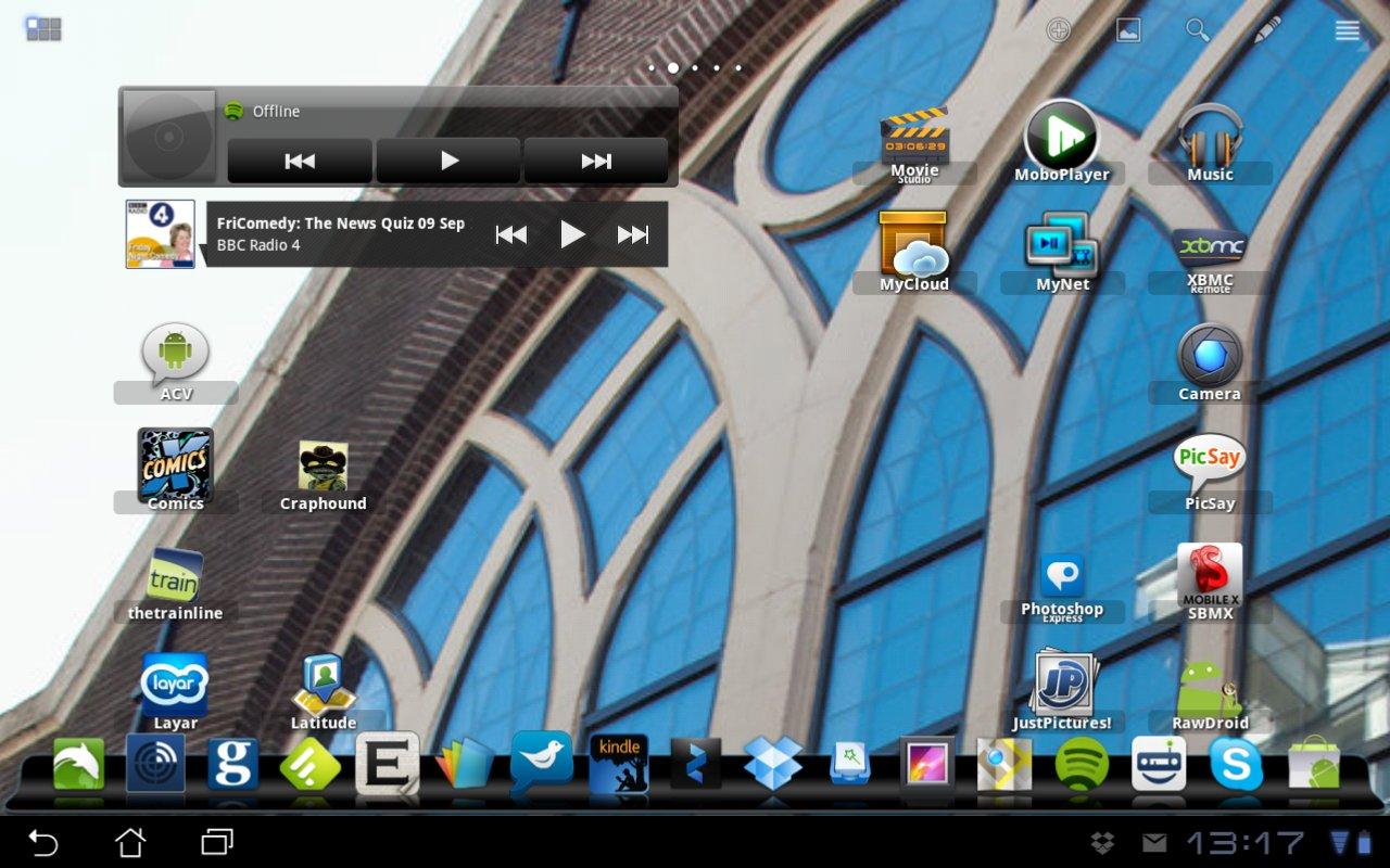 http://1.bp.blogspot.com/-NC98756kdgY/UEIz--1vAKI/AAAAAAAAAgI/Z-qKTb2lrlQ/s1600/adw-launcher-ex-3.jpg
