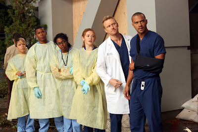 Greys-Anatomy-Season-10-Premiere