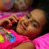 Kalyanam Mudhal Kadhal Varai 26/12/14 Vijay TV Episode 40 - கல்யாணம் முதல் காதல் வரை அத்தியாயம் 40