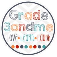 Grade3andme