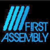 Bettendorf First Assembly App