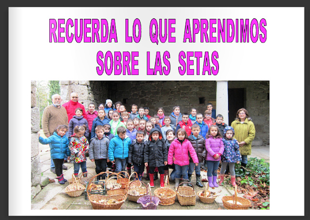 http://issuu.com/biblioteca.virxedocarme/docs/recuerda_lo_que...setas