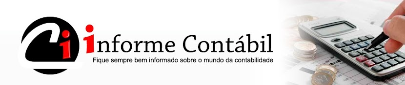 O blog da Leaders Consultoria Jr.
