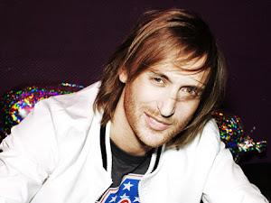 David Guetta se presentará en el Summerland de Cartagena
