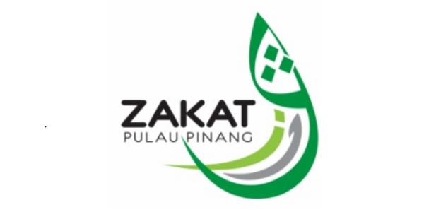 Jawatan Kerja Kosong Zakat Pulau Pinang logo www.ohjob.info februari 2015