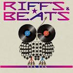 RIFFS & BEATS