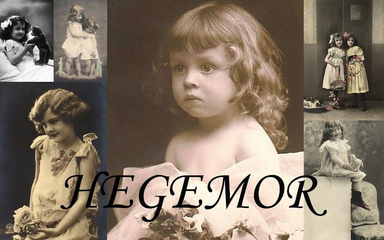 hegemor