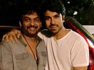 Ram Charan confirms Chiranjeevi 150th movie with Puri Jagannadh