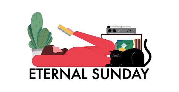 Eternal Sunday