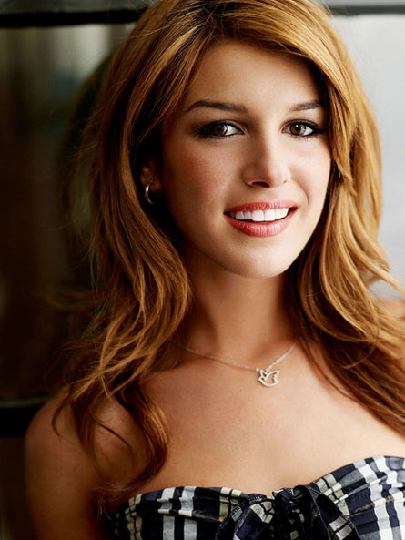 Top 10 Most Sexiest Canadian Female Celebrities In The World