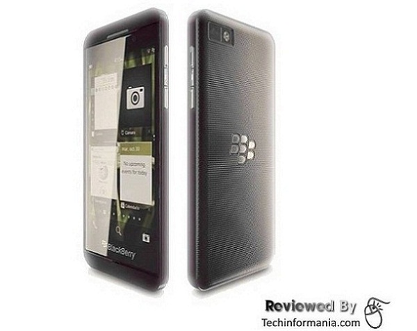 Blackberry z10 review,blackberry z10 price,blackberry z10 india