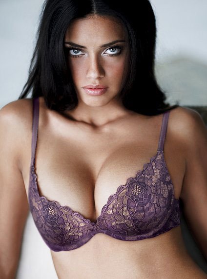 All type of wallpapers hollywood actresses in bra