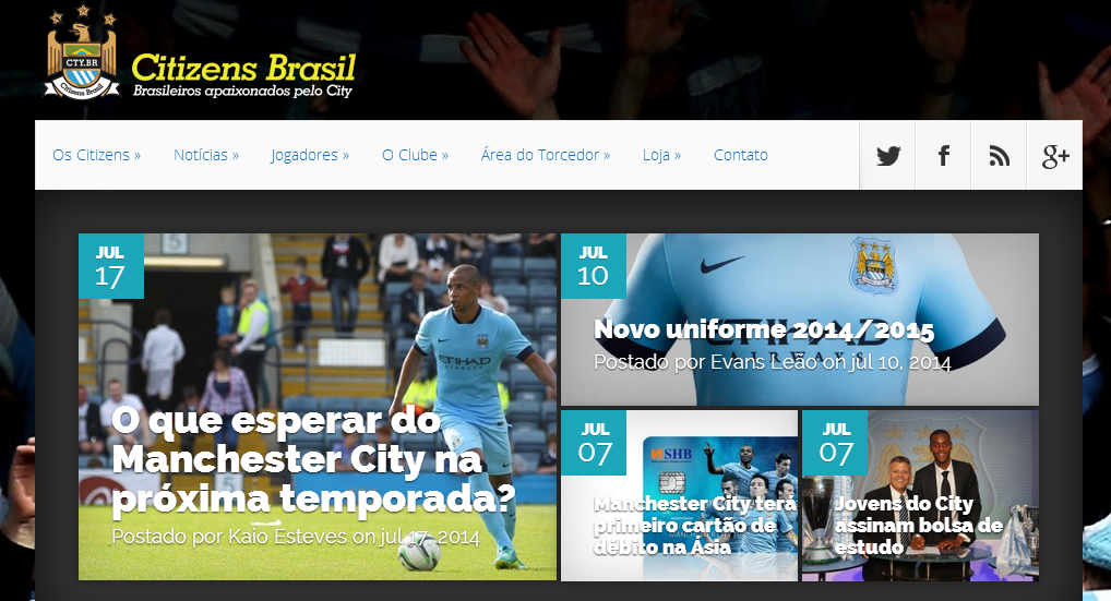 http://www.manchestercity.com.br/