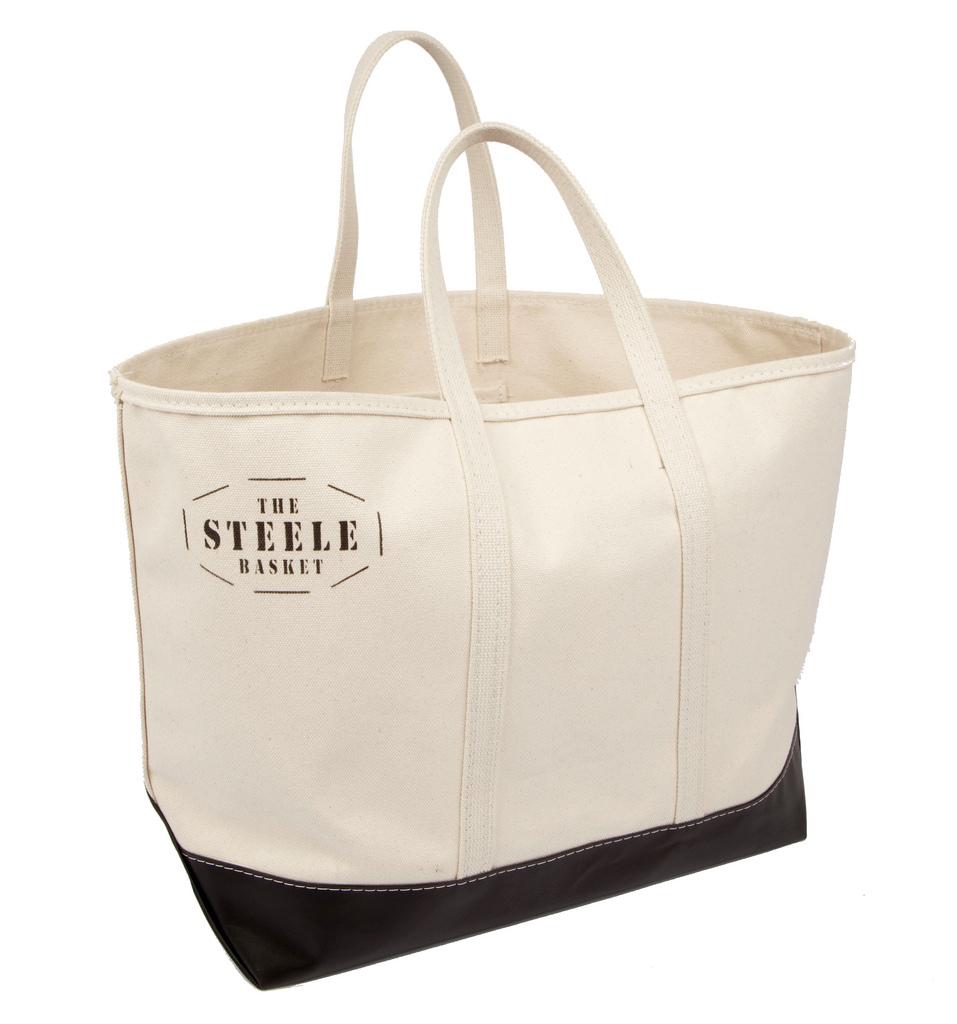 Steele Canvas Basket Company   Archival Blog 6978115571