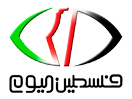 Palestine Al Yawm