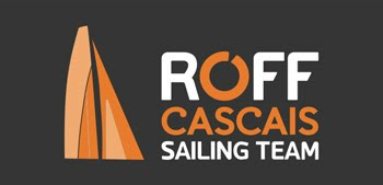 ROFF / CASCAIS Sailing Team