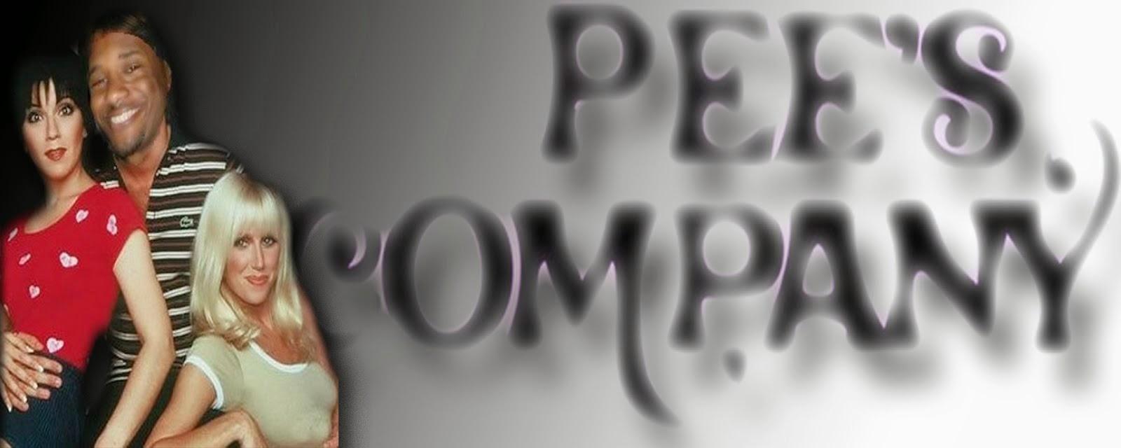 PEE'S COMPANY
