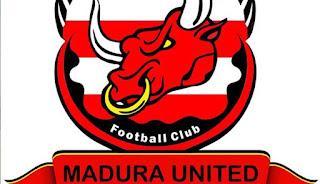 PBR Ganti Nama Jadi Madura United FC