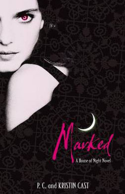 marked house of night book report Marked (house of night, book 1): a house of night novel and over one million other books are available for amazon kindle report abuse marsha hostetler.