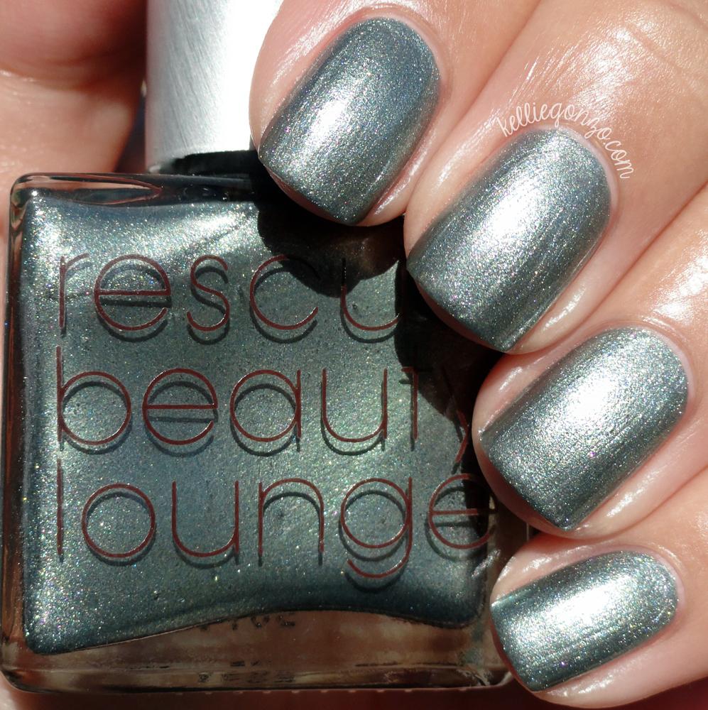 Rescue Beauty Lounge C'est Tout Je t'aime! Je t'aime!