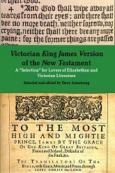 http://socrates58.blogspot.com/2013/11/books-by-dave-armstrong-victorian-king.html